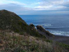 Sur de Chile
