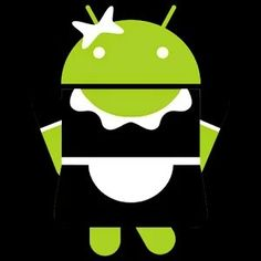 Android Maid