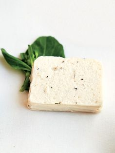 ふわっとお茶の匂いが香しい|『ELLE a table』はおしゃれで簡単なレシピが満載!