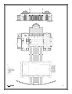 BRF+Pool+Pavilion_Page_2.jpg 1 237×1 600 pixels