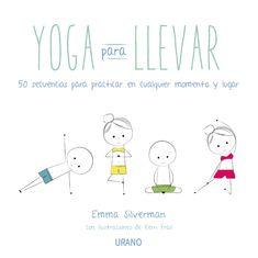 yoga en casa urano - Buscar con Google