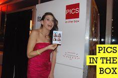 PICS IN THE BOX - Cabina chica o cabina Grande????