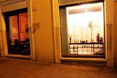 Via Monte Brianzo nel Roma, Lazio