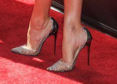 High Heels #2