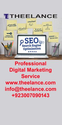 Digital Marketing Agency, Full Media Service Agency in Karachi Get the digital marketing services and Internet marketing solutions you need. Our online marketing services include PPC, SEO, social, and more! WhatsApp Now Online Marketing Services, The Marketing, Internet Marketing, Uk Digital, Digital Media, Professional Web Design, Display Advertising, Marketing Consultant, Digital Technology