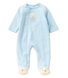 e6de40d5dd 24 Best Carter s Baby Boy Clothing images