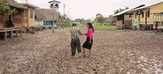 Refugiados ambientales: expulsados de sus tierras por los efectos del cambio climático