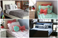 Bedding from Beddy's, review