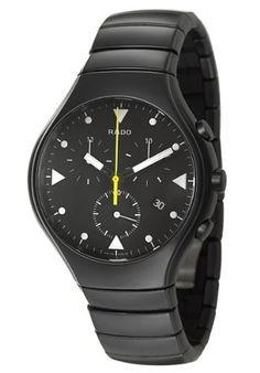 Rado Rado True Men's Quartz Watch R27815162 Rado. $1240.00