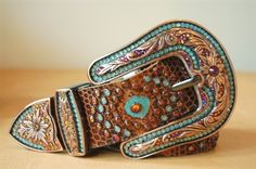 Kippys Belt at Zoey Willow Chic Western Boutique