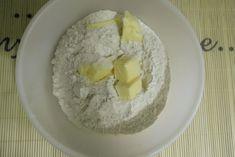Biscuiti sanatosi cu lamaie pentru copii | Biscuit, Grains, Dairy, Rice, Cheese, Desserts, Food, Tailgate Desserts, Deserts