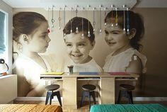 estúdio infantil!.