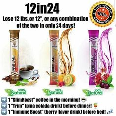 Drink Slimroast Coffee, Lose weight & Make Money!!! Try the Slimroast, Trim and Immune Boost combo to lose 12 in 24! Valentus has you covered! #coffee #slimroast #skinny #weightloss #trim #immune #health #wellness #skinnycoffee