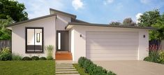 Made using steel frames, our Kingston range of kit homes are affordable and perfect for first home buyers. Builders, ideal option for house and land packages. External Cladding, External Doors, Laminate Cabinets, Property Investor, Stone Bench, Frame Light, Architrave, Sliding Windows, Property Development