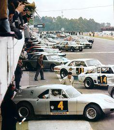 Turismo Carretera - 1969 Argentina - Liebre, Torino Sports Car Racing, Race Cars, Vintage Racing, Vintage Cars, Gilles Villeneuve, Car Photography, Courses, Le Mans, Grand Prix