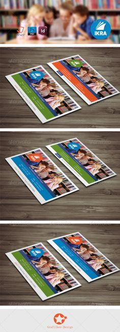 School Book Business Card Templates, activity, books, certification, child, children, class, college, curriculum, education, future, grafilker, hobby, intelligence, junior, kid, kindergarten, library, pre-school, reading, school, sports school, student, students, success, summer school, talent, teacher, water