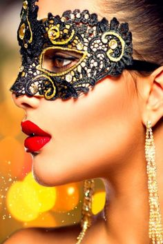 Fashion,Beauty,Landscape,Home Designe,Sexy Girls. Foto Fashion, Fashion Beauty, Mask Girl, Lace Mask, Beautiful Mask, Carnival Masks, Masquerade Party, Masquerade Masks, Masquerade Dresses