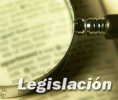 Subastas judiciales. Precio mínimo y aprobación del remate