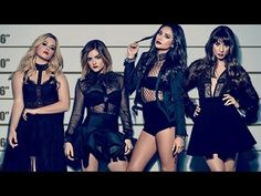 Sadly, the 'Pretty Little Liars' stars tell ET this is most likely the final season with the full cast. EXCLUSIVE: 'Pretty Little Liars' Stars Reveal Possible Spin-Off: 'It May Continue In Some Way'