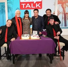Donny Osmond, Marie Osmond, Dylan And Cole, Osmond Family, The Osmonds, Back In The Day, Real Life, The Originals, Jay