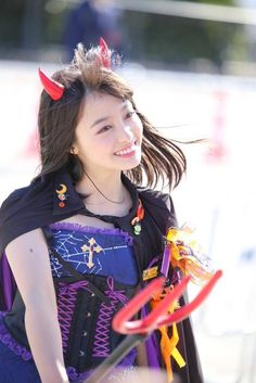 Post with 0 votes and 14 views. Cute Japanese, Japanese Girl, Hashimoto Kanna, Young Actresses, Anime Costumes, Kawaii Girl, Ulzzang Girl, Pretty Woman, Asian Beauty