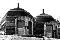 Szekszárd, Sió csárda Cabin, House Styles, Amazing, Hungary, Home Decor, Decoration Home, Room Decor, Cabins, Cottage