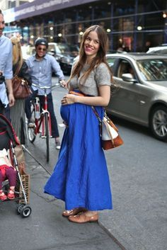 blogger naomi davis pregnant - Google Search