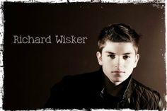 richard wisker - Google Search