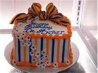 auburn cake - Bing Images