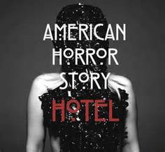american horror story hotel - Yahoo Search Results
