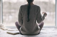 How To Practice Emotional Self-Care - Afam Uche