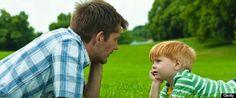 Δίδαγμα Πατέρα προς τον γιο του «Το μυστικό της ευτυχίας»   Μπαμπα ελα