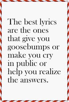 123 Best Lyrics My Identity My Culture Images Lyric Quotes