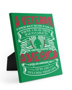A Veteran America Is Someone Who At One Point - Kelly veterans day ideas, veterans day projects, veterans day quotes #veteransdayrelays #veteransdayeveryday #veteransday2016, dried orange slices, yule decorations, scandinavian christmas Veterans Day Thank You, Veterans Day Quotes, Veterans Day Gifts, Veterans Day Activities, Thank You Quotes, Army Shirts, Yule Decorations, Orange Slices, Scandinavian Christmas