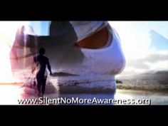 Podcast with Georgette Forney of Silent No More Awareness Campaign. Helping women and men hurt by abortion.