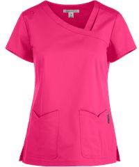 Shop for standout koi uniforms at Uniform Advantage! Browse a wide selection of affordable koi scrubs and nursing accessories. Scrubs Outfit, Scrubs Uniform, Scrub Suit Design, Cute Nursing Scrubs, Koi Scrubs, Stylish Dresses For Girls, Business Casual Attire, Medical Scrubs, Professional Attire