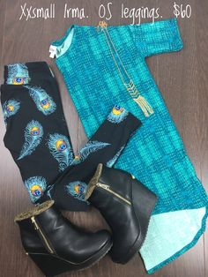 Lularoe Carly, leggings style winter and spring fashion