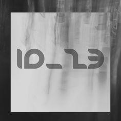 Inferior Jack by id23 - Allihoopa