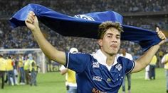 News about the signing of Lucas Silva