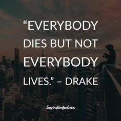 The Best Drake Quotes and Lyrics quotes to live by quotes deep quotes about strength quotes inspirational drake quotes about loyalty drake quotes about life and love drake quotes about self confidence drake quotes more life Drake Quotes About Life, Best Drake Quotes, Best Lyrics Quotes, Rap Quotes, Self Quotes, Quotes About Strength, Life Quotes, Success Quotes, Relationship Quotes