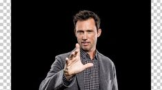 Shawn Michaels, Bruce Campbell, Search Trends, Jeffrey Donovan, Us Images, Music Artists, Burns, Audio, Singer