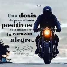 Best Imagenes De Motos Con Frases De Amor Image Collection
