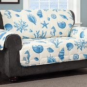 Take a look at the Jeffrey Fabrics event on #zulily today!