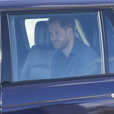 """Royal family (Fanpage) (@fanroyalfamily) posted on Instagram: """"🚨News. Prince Harry is back. The Duke of Sussex arrived in the U.K. on Sunday (April 11) following the passing of his grandfather, Prince…"""" • Apr 12, 2021 at 2:50pm UTC Meghan Markle Prince Harry, Harry And Meghan, April 11, Duke And Duchess, Instagram News, About Uk, Royalty, Sunday, Fictional Characters"""