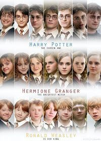 Harry Potter Movies Cast Harry Potter In 2020 Harry Potter Cast Harry Potter Harry Potter Fan