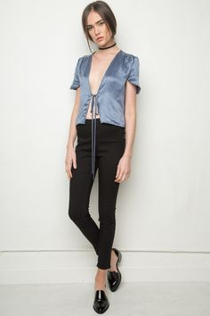 c44da701 36 Best Wish List images | Brandy melville clothing, Brandy melville ...