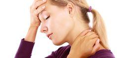 Magnesio: i sintomi piu' comuni di una carenza