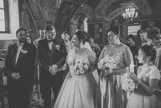 NUNTA - Foto y Cafe - Fotografie de nunta, fotograf nunta, foto-video nunta, idei de posing, wedding day, wedding photos, wedding photoshoot, wedding ceremony  www.fotoycafe.ro