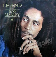 Bob Marley And The Wailers Legend The Best BMW 1   http://popmaster.pl/pl_PL/p/Bob-Marley-And-The-Wailers-Legend-The-Best-BMW-1/6526?preview=true