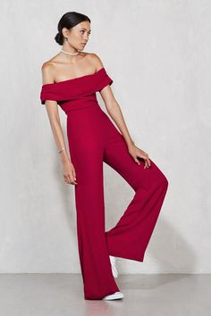 This is my favorite thing in my closet... | Elegant styles, Pants ...